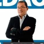 Foto del perfil de Pedro Gutierrez